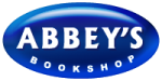 Abbey's Books coupon