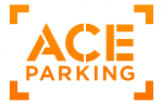 Ace Parking promo code