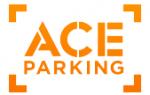 Ace Parking promo code