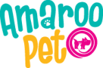 Amaroo Pet discount