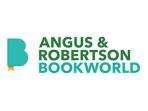 Angus & Robertson Bookworld discount code