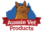 Aussie Vet Products coupon code