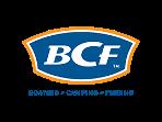 BCF discount