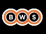 BWS discount code