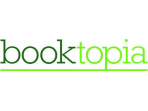 Booktopia coupon code
