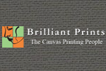Brilliant Prints discount code