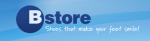 Bstore coupon