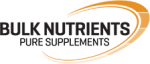Bulk Nutrients promo code