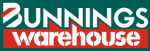 Bunnings coupon code