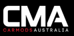 Car Mods Australia coupon