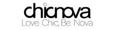 Chicnova discount