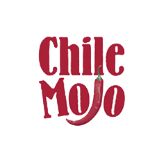 Chile Mojo coupon code