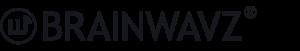 Crainwavz discount code