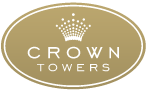 Crown Towers promo code