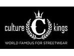 Culture Kings promo code