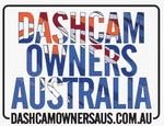 Dash Cam discount