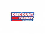 Discount Trader promo code