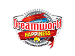 Dreamworld promo code