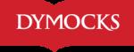 Dymocks discount