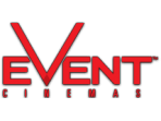 Event Cinemas coupon