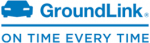 GroundLink coupon code