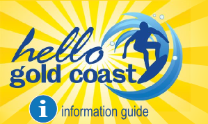 Hello Gold Coast coupon