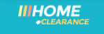 Home Clearance discount code