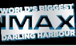 Imax promo code