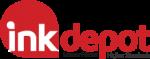 Ink Depot discount