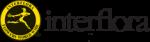 Interflora coupon code