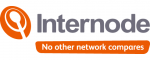 Internode discount code