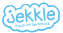 Jekkle coupon code