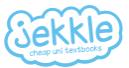 Jekkle coupon code