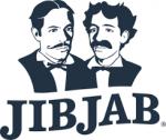 JibJab discount code