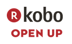 Kobo coupon