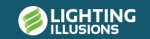 Lighting Illusions coupon code