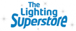 Lighting Superstore promo code