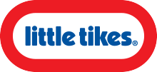 Little Tikes discount