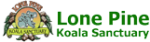 Lone Pine Koala Sanctuary coupon code