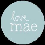 Love Mae promo code