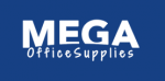 Mega Office Supplies coupon code