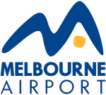 Melbourne Airport discount code
