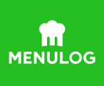 Menulog coupon