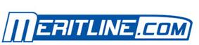 Meritline discount code