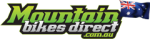 Mountain Bikes Direct discount code
