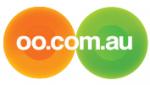 OO.com.au discount code