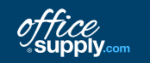 OfficeSupply.com discount