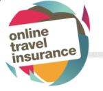 Online Travel Insurance coupon