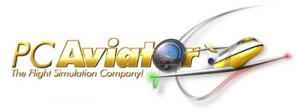 PC Aviator discount