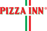 PIZZA INN discount